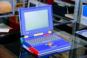 Apple PowerBook170 Special Edition
